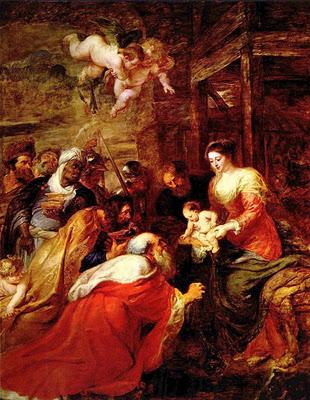 Reyes-Magos-Dia-de-Reyes-6-de-Enero-15-