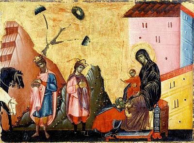 Reyes-Magos-Dia-de-Reyes-6-de-Enero-18-