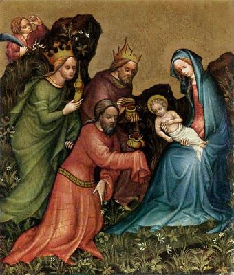 Reyes-Magos-Dia-de-Reyes-6-de-Enero-20-
