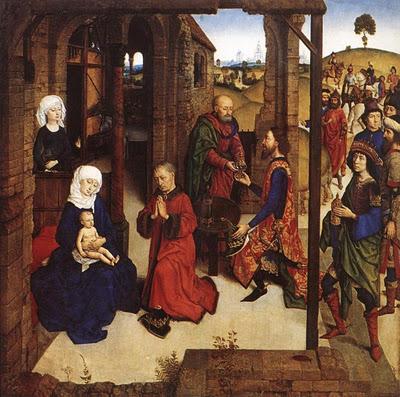 Reyes-Magos-Dia-de-Reyes-6-de-Enero-21--