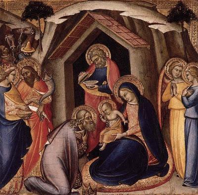 Reyes-Magos-Dia-de-Reyes-6-de-Enero-22---