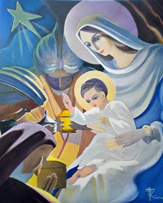 Reyes-Magos-Dia-de-Reyes-6-de-Enero-23-