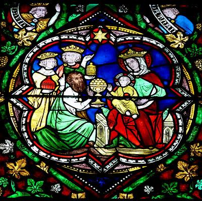 Reyes-Magos-Dia-de-Reyes-6-de-Enero-25