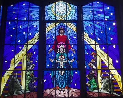 Reyes-Magos-Dia-de-Reyes-6-de-Enero-28-
