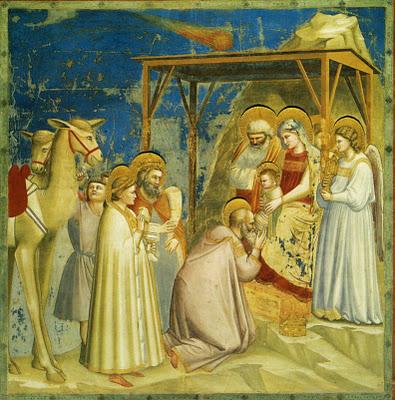 Reyes-Magos-Dia-de-Reyes-6-de-Enero-29-
