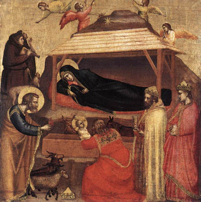 Reyes-Magos-Dia-de-Reyes-6-de-Enero-30-