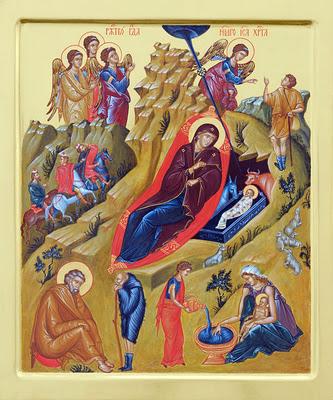 Reyes-Magos-Dia-de-Reyes-6-de-Enero-31-