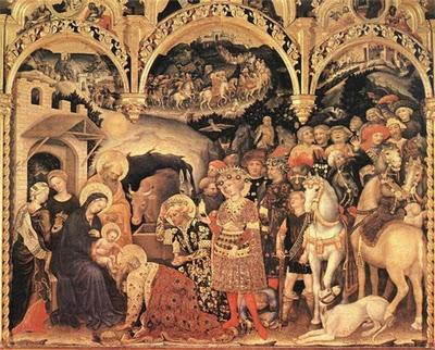 Reyes-Magos-Dia-de-Reyes-6-de-Enero-32-