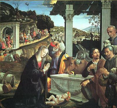 Reyes-Magos-Dia-de-Reyes-6-de-Enero-33-