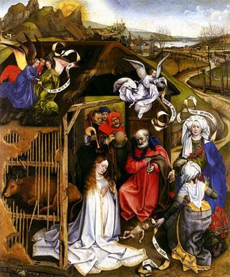 Reyes-Magos-Dia-de-Reyes-6-de-Enero-38