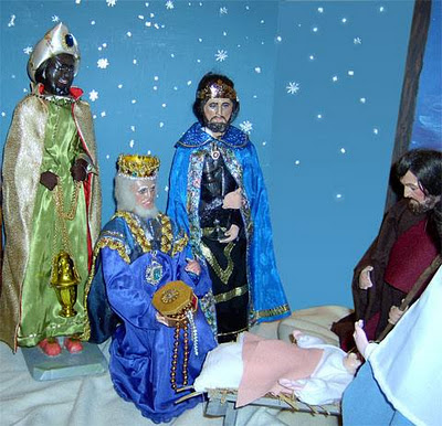 reyes-magos-melchor-gaspar-y-baltasar-three-kings-the-three-wise-men-04