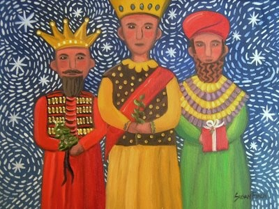 reyes-magos-melchor-gaspar-y-baltasar-three-kings-the-three-wise-men-05