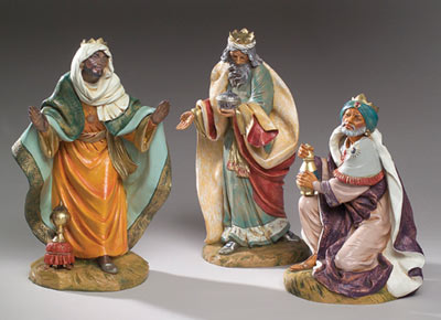 reyes-magos-melchor-gaspar-y-baltasar-three-kings-the-three-wise-men-07