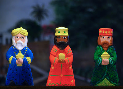 reyes-magos-melchor-gaspar-y-baltasar-three-kings-the-three-wise-men-09