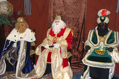 reyes-magos-melchor-gaspar-y-baltasar-three-kings-the-three-wise-men-15