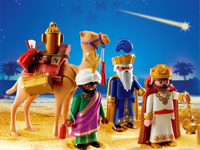 reyes-magos-melchor-gaspar-y-baltasar-three-kings-the-three-wise-men-16