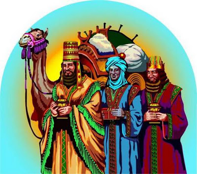 reyes-magos-melchor-gaspar-y-baltasar-three-kings-the-three-wise-men-17