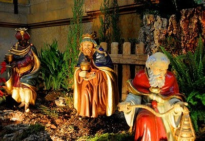 reyes-magos-melchor-gaspar-y-baltasar-three-kings-the-three-wise-men-20