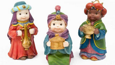 reyes-magos-melchor-gaspar-y-baltasar-three-kings-the-three-wise-men-23