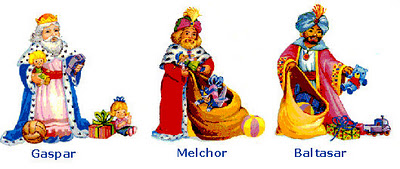 reyes-magos-melchor-gaspar-y-baltasar-three-kings-the-three-wise-men-25