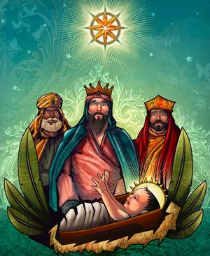 reyes-magos-melchor-gaspar-y-baltasar-three-kings-the-three-wise-men-27