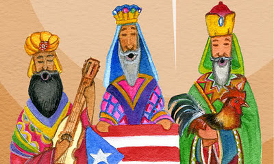 reyes-magos-melchor-gaspar-y-baltasar-three-kings-the-three-wise-men-31