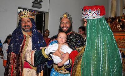 reyes-magos-melchor-gaspar-y-baltasar-three-kings-the-three-wise-men-35
