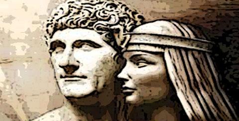 cleopatra_marcoantonio2