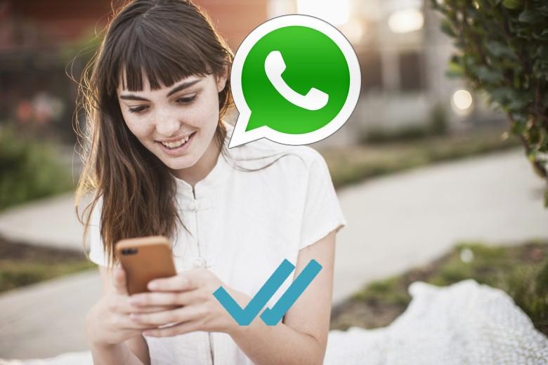 secretos-para-ligar-por-WhatsApp