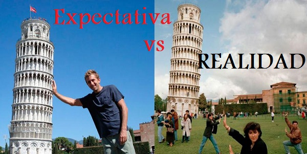 Noticia-4759-expectativa-vs-realidad