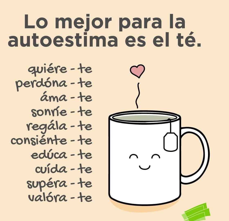 autoestima-te-e1457568396623