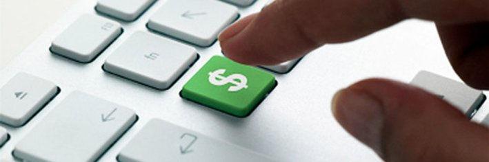 como-ganar-dinero-en-internet