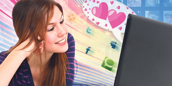 central-amor-por-internet