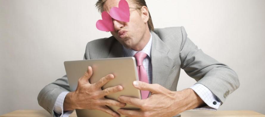 Webs de citas adultos - datingwebsiteses