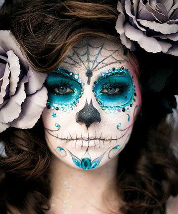 halloween-makeup-how-to-day-of-the-dead_01