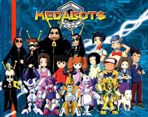 Medabots-Episode-70-English-Dubbed-e1362