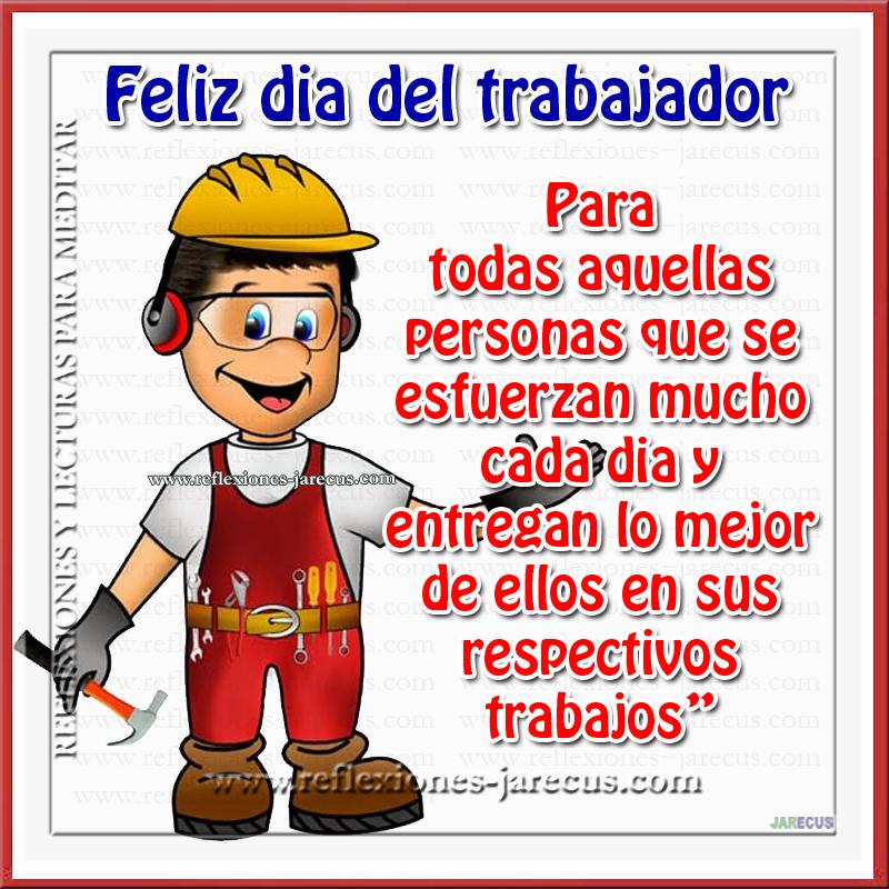 dia del trabajador 6