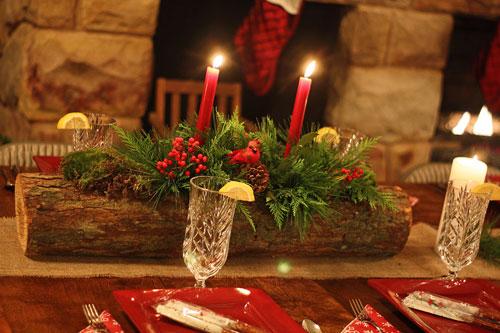 Decorazioni-tavola-Natale-2014-2015