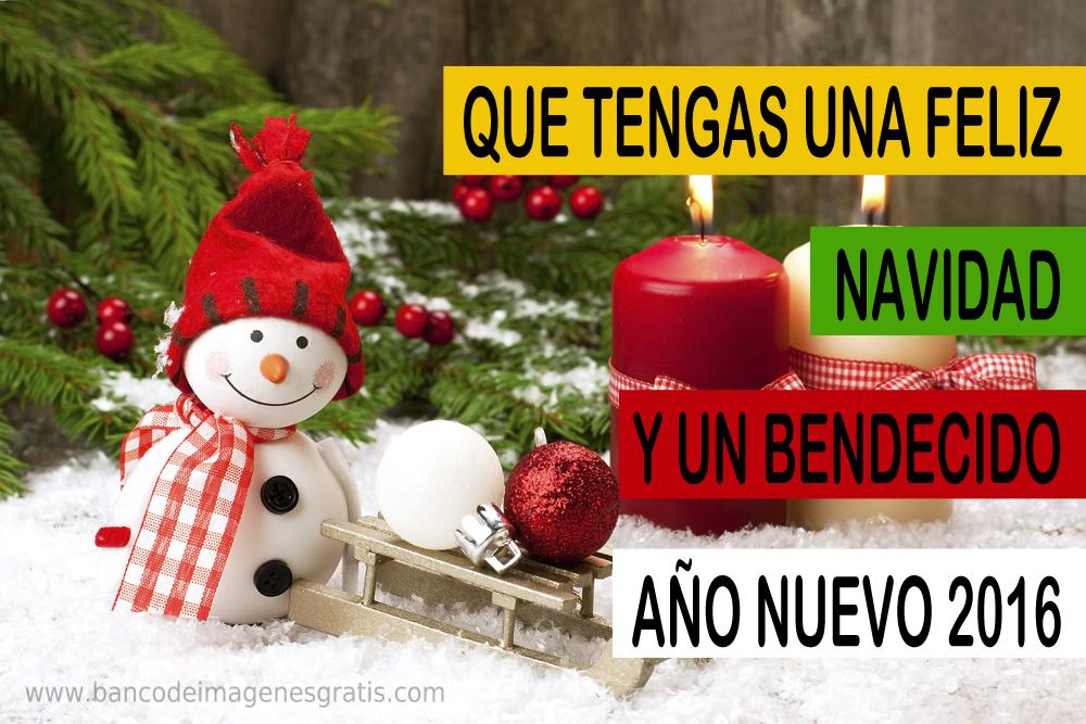 Feliz-Navidad-y-Prospero-Año-Nuevo-2016-Nieve