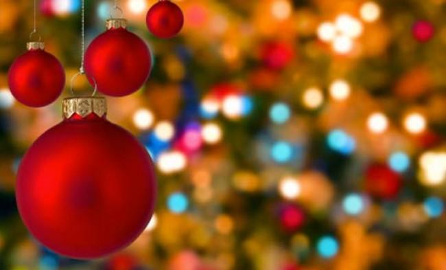 Natale2015_54_20216
