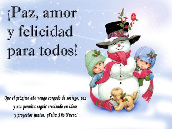 felices-fiestas-navideñas-frases