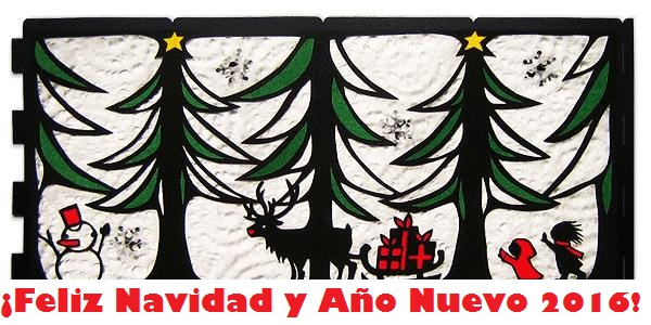 feliz_navidad_xmas