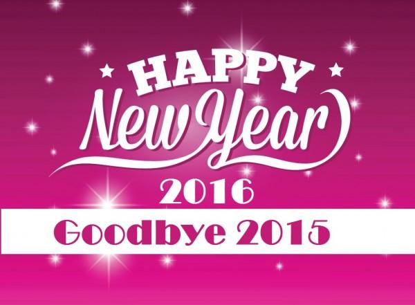 imagen-de-feliz-año-nuevo-2014