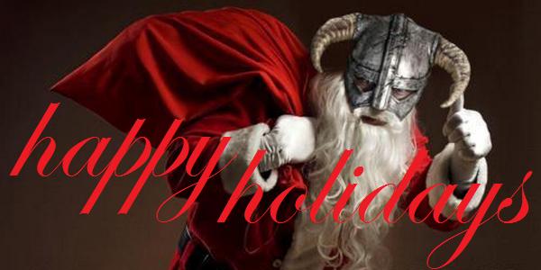 skyrim-santa-christmas-e1355420193516