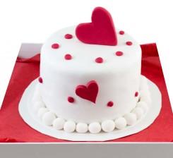 tarta-san-valentin-corazon-romantica