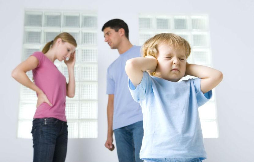 Las-discusiones-de-pareja-hijos-e1413216824610