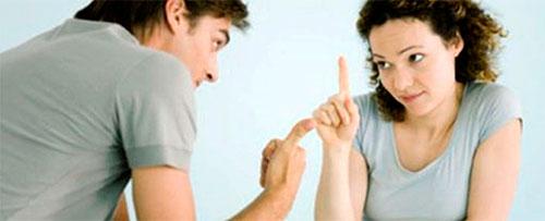 acuerdos-matrimonio-exitoso