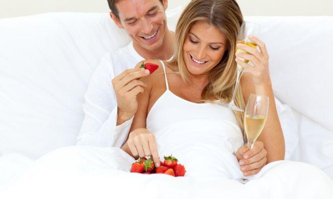 alimentos-afrodisiacos-668x400x80xX