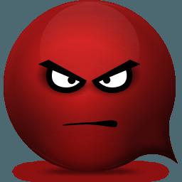 angry-status