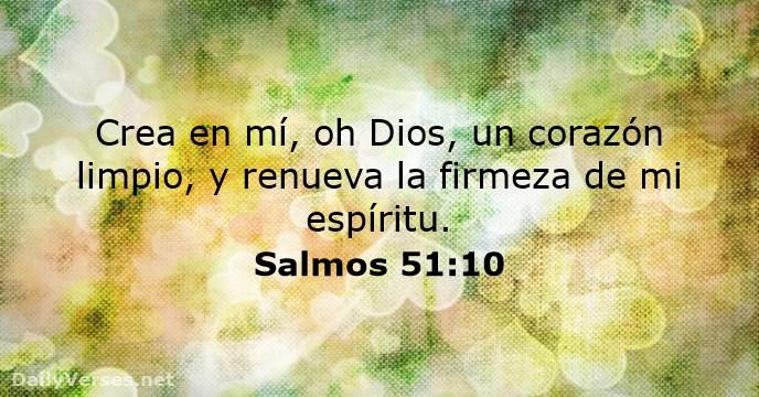salmos-51-10